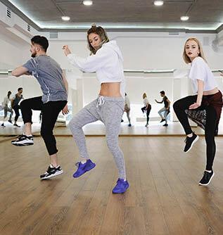 Single tanzschule graz