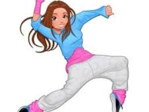 Tanzschule-Nicoletti